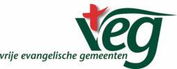 Blog VEG